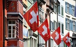 Švajcarske banke zainteresovane za savjetovanje ruske vlade