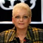 Tabaković: Banke ne iznose kapital, već se razdužuju