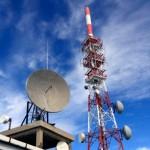 Gasprom i Slovenci osnivaju Telekom