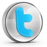 Apple bi trebalo da kupi Tviter?