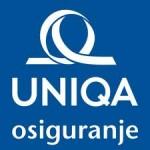"""""""Unika"""" omogućava liječenje i u zemlji i u inostranstvu"""