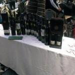 Na Mediteraneu i vinarije iz Srpske i Federacije