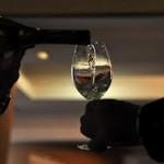 U Srbiji otvorena prva specijalizovana vinoteka