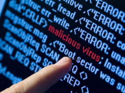 Svaki treći piratski sajt sadrži malware