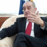 Programi EBRD-a mogu biti podrška Reformskoj agendi