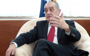 Bevanda: BiH još ima šansu za drugu tranšu MMF-a