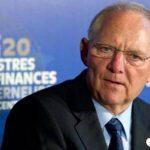 Grčka: Ili reforme ili izlazak iz evrozone