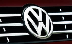 Volkswagen SAD-u plaća još tri milijarde dolara