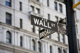 Oštar pad cijena, zabrinjavaju Fed i Kina