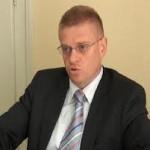 Grubišić: Isplata ne bi značajno uzdrmala finansijski sistem