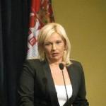 Mihajlović: Neophodna izmjena zakona da bi se utvrdilo porijeklo prvog miliona