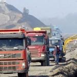 Za posao izgradnje autoputa Doboj-Vukosavlje bore se četiri kompanije