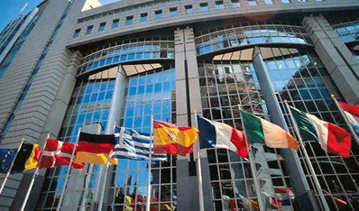Otimizam za izlazak EU iz recesije bez pokrića