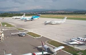 Brazil planira da izgradi više od 800 regionalnih aerodroma