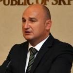 Džombić prisustvuje potpisivanju ugovora o isporuci drvnih sortimenata