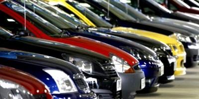 U Hrvatskoj lani prodano 60.000 novih automobila