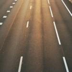 Početak gradnje autoputa u Crnoj Gori još nepoznanica