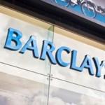 Banka Barklays imenovala novog direktora
