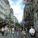 Beč najuspješniji glavni grad na svijetu