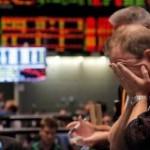 Tektonske promjene u svjetskoj privredi