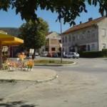 """Vučetić: Kupljen dio pogona """"Bilećanke"""""""