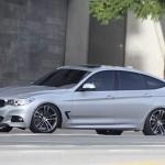 BMW 3 Gran Turismo: Lijep ili ružan?