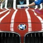 BMW nedostižan: 13 nagrada za dizajn