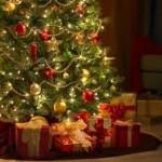 Nijemci potroše 80 mlrd. € za Božić