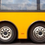 Beograd kupuje 180 novih autobusa