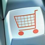 SAD: Praznični šoping na internetu odnio 33,8 milijardi dolara