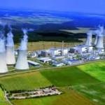 U 2013. gase se češke nuklearne elektrane