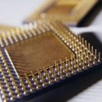 Rekordna kazna za proizvođača čipova