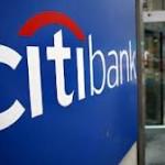 """Banka """"Sitigrup"""" ukinuće više od 11.000 radnih mjesta"""