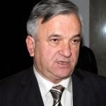 Čubrilović: Pripremljeni projekti koji donose investicije