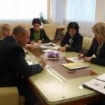 Uskoro poslovni forum za azerbejdžanske investitore