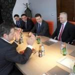 Dinkić: Podrška preduzećima koja zapošljavaju nove radnike