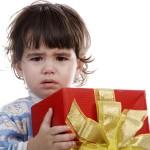 Djeda Mraz u besparici: Shvataju li djeca krizu?