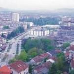 Ivanić – Petrović: Važno ulaganje u obnovu Doboja