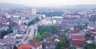 Petrović: Obeštećenja za privrednike
