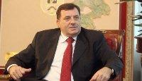 Dodik otputovao na investicioni forum u Moskvu