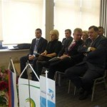 Dodik: Povećati energetsku efikasnost Srpske