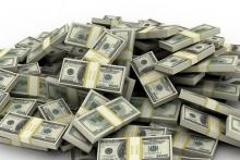 Prodaja naoružanja za 22,5 milijardi dolara