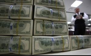 Kredit Srbiji od 500 miliona dolara