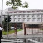 U Domu penzionera Banjaluka smještaj po nižim cijenama