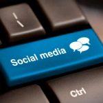 Društvene mreže su zaista zanimljive