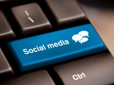 Njemačka usvojila najstroži zakon o društvenim mrežama na svijetu