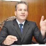 Hasić: Prilagoditi zakonodavni i institucionalni okvir