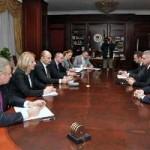 Distrikt Brčko zainteresovan za snabdijevanje strujom iz Srpske
