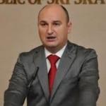 Džombić: Parlament Srpske radio odlično