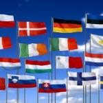 Koja zemlja EU je najskuplja za život?